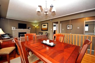 """Photo 6: 4522 62ND Street in Ladner: Holly House for sale in """"HOLLY"""" : MLS®# V990375"""