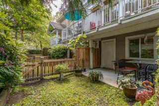 """Photo 31: 44 20760 DUNCAN Way in Langley: Langley City Townhouse for sale in """"Wyndham Lane II"""" : MLS®# R2461053"""