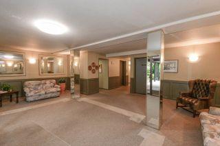 """Photo 16: 302 1175 FERGUSON Road in Delta: Tsawwassen East Condo for sale in """"CENTURY HOUSE"""" (Tsawwassen)  : MLS®# R2283472"""