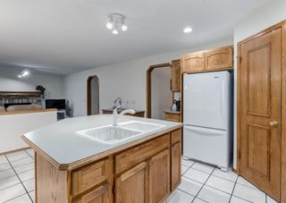 Photo 21: 14129 EVERGREEN Street SW in Calgary: Evergreen Detached for sale : MLS®# A1127833