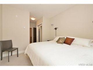 Photo 14: 201 1011 Burdett Ave in VICTORIA: Vi Downtown Condo for sale (Victoria)  : MLS®# 731562