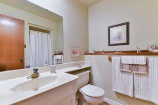 Photo 18: 19 Sunbury Place in Winnipeg: Fort Richmond Residential for sale (1K)  : MLS®# 202002180