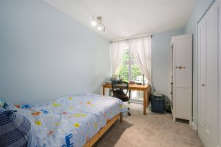 Photo 15: 1468 APPIN Road in North Vancouver: Westlynn House for sale : MLS®# R2453166
