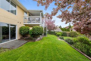 Photo 37: 551 Hobson Pl in : CV Courtenay East House for sale (Comox Valley)  : MLS®# 874209