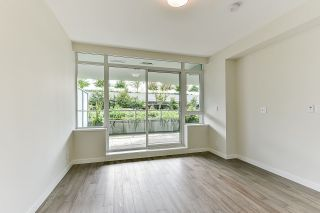 """Photo 15: 203 788 ARTHUR ERICKSON Place in West Vancouver: Park Royal Condo for sale in """"EVELYN - Forest's Edge 3"""" : MLS®# R2556551"""