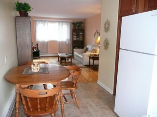 Photo 5: 3 6 Neill Place in Regina: Douglas Place Residential for sale : MLS®# SK860126