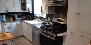Photo 5: 2153 Stadacona Dr in : CV Comox (Town of) Manufactured Home for sale (Comox Valley)  : MLS®# 874326