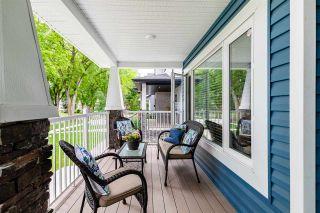 Photo 3: 10972 73 Avenue in Edmonton: Zone 15 House for sale : MLS®# E4240426