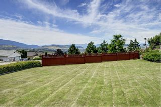 Photo 36: 101 Whistler Place in Vernon: Foothills House for sale (North Okanagan)  : MLS®# 10119054