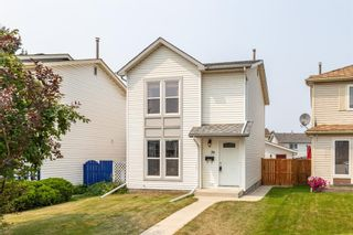 Main Photo: 76 Riverbrook Place SE in Calgary: Riverbend Detached for sale : MLS®# A1134023