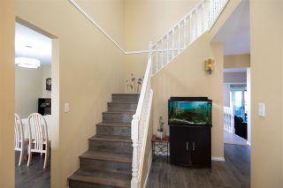 Photo 19: 1855 JACANA Avenue in Port Coquitlam: Citadel PQ House for sale : MLS®# R2529654