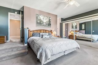 Photo 15: 20 CIMARRON Crescent: Okotoks House for sale : MLS®# C4184646