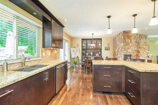 Photo 3: 3860 CLEMATIS Crescent in Port Coquitlam: Oxford Heights House for sale : MLS®# R2584991