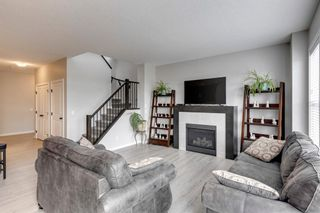 Photo 14: 210 Bayview Circle SW: Airdrie Detached for sale : MLS®# A1117768