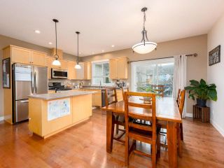 Photo 5: 7375 RAMBLER PLACE in Kamloops: Dallas House for sale : MLS®# 161141