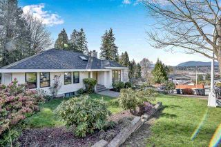 Photo 32: 11467 139 Street in Surrey: Bolivar Heights House for sale (North Surrey)  : MLS®# R2561840