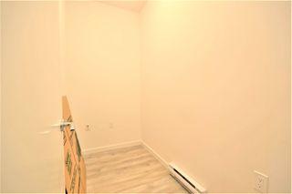 Photo 16: 106 621 REGAN Avenue in Coquitlam: Coquitlam West Condo for sale : MLS®# R2625407