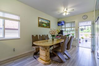 Photo 16: 3868 REGENT STREET in Burnaby: Central BN House for sale (Burnaby North)  : MLS®# R2611563