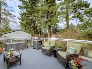 Photo 15: 2331 Bellamy Rd in VICTORIA: La Thetis Heights House for sale (Langford)  : MLS®# 780535