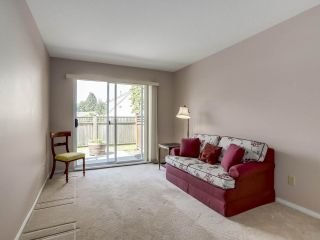 """Photo 6: 24 1925 INDIAN RIVER Crescent in North Vancouver: Indian River Townhouse for sale in """"Windermere"""" : MLS®# R2283604"""