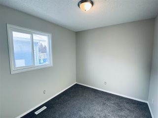 Photo 10: 60 Dayton Crescent NW: St. Albert House for sale : MLS®# E4229750