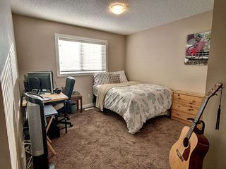 Photo 18: 64 301 Palisades Way: Sherwood Park Townhouse for sale : MLS®# E4219930