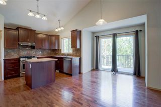Photo 4: 324 Cove Road: Chestermere Detached for sale : MLS®# C4300904