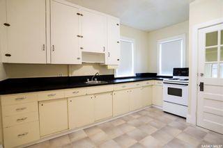 Photo 3: 1351 99th Street in North Battleford: Kinsmen Park Residential for sale : MLS®# SK870490