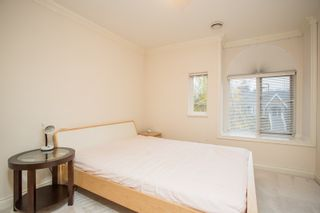 Photo 16: 1928 W 43RD Avenue in Vancouver: Kerrisdale House for sale (Vancouver West)  : MLS®# R2574892
