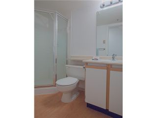 """Photo 7: 301 3308 VANNESS Avenue in Vancouver: Collingwood VE Condo for sale in """"VANNESS GARDENS"""" (Vancouver East)  : MLS®# V1087478"""