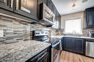 Photo 17: 122 Red Embers Gate NE in Calgary: Redstone House for sale : MLS®# C4141905