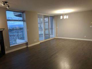 """Photo 6: 1502 7080 ST ALBANS Road in Richmond: Brighouse South Condo for sale in """"MONACO AT THE PALMS"""" : MLS®# R2238976"""