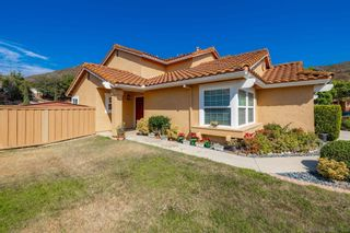 Photo 4: RANCHO BERNARDO House for sale : 4 bedrooms : 11210 Wallaby Ct in San Diego