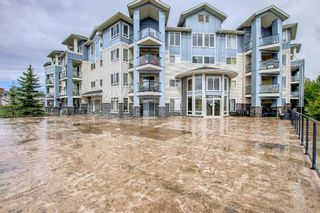 Photo 41: 304 120 Country Village Circle NE in Calgary: Country Hills Village Apartment for sale : MLS®# A1147353