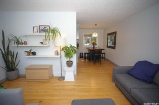 Photo 4: 154 J.J. Thiessen Crescent in Saskatoon: Silverwood Heights Residential for sale : MLS®# SK862510