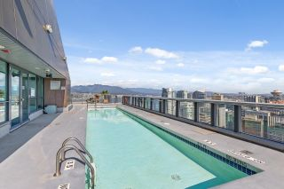 Photo 31: 3902 1189 MELVILLE Street in Vancouver: Coal Harbour Condo for sale (Vancouver West)  : MLS®# R2615734