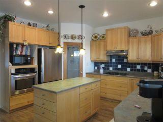 Photo 2: 15329 Twp Road 560: Rural Yellowhead House for sale : MLS®# E4233126