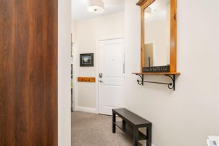 Photo 5: 2310 15 Sunset Square: Cochrane Apartment for sale : MLS®# A1088387
