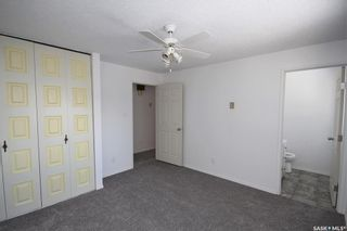 Photo 15: 1121 105th Street in North Battleford: Sapp Valley Residential for sale : MLS®# SK845592