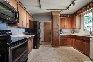 Photo 8: 437 East Place in Saskatoon: Eastview SA Residential for sale : MLS®# SK818539