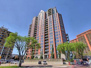 Main Photo: 106 9020 JASPER Avenue in Edmonton: Zone 13 Condo for sale : MLS®# E4214408