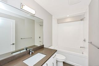 Photo 26: 2 3440 Linwood Ave in Saanich: SE Maplewood Row/Townhouse for sale (Saanich East)  : MLS®# 886907
