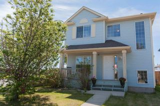 Photo 1: 13903 157 Avenue in Edmonton: Zone 27 House for sale : MLS®# E4249727