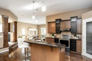 Photo 5: 31 Brittany Drive in Winnipeg: Charleswood Residential for sale (1G)  : MLS®# 202123181