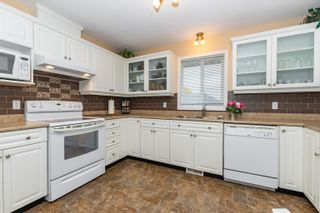 """Photo 22: 5432 HIGHROAD Crescent in Chilliwack: Promontory House for sale in """"PROMONTORY"""" (Sardis)  : MLS®# R2622055"""