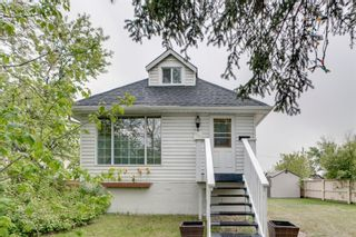 Photo 2: 2736 16A Street SE in Calgary: Inglewood Detached for sale : MLS®# A1107671