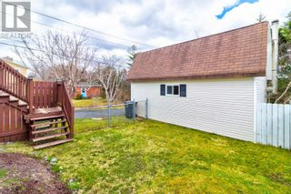 Photo 30: 12 Blandford Place in Mount Pearl: House for sale : MLS®# 1229687
