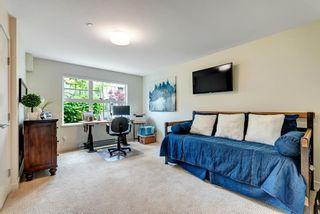 "Photo 27: 201 1150 OXFORD Street: White Rock Condo for sale in ""Newport The Villas at Westbeach"" (South Surrey White Rock)  : MLS®# R2564919"