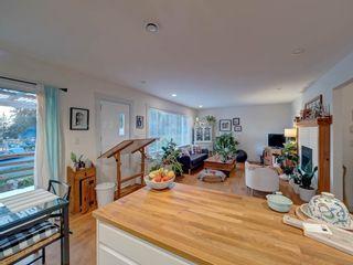 Photo 10: 3268 BEACH Avenue: Roberts Creek House for sale (Sunshine Coast)  : MLS®# R2523146