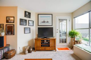 Photo 6: 202 509 CARNARVON Street in New Westminster: Downtown NW Condo for sale : MLS®# R2583081